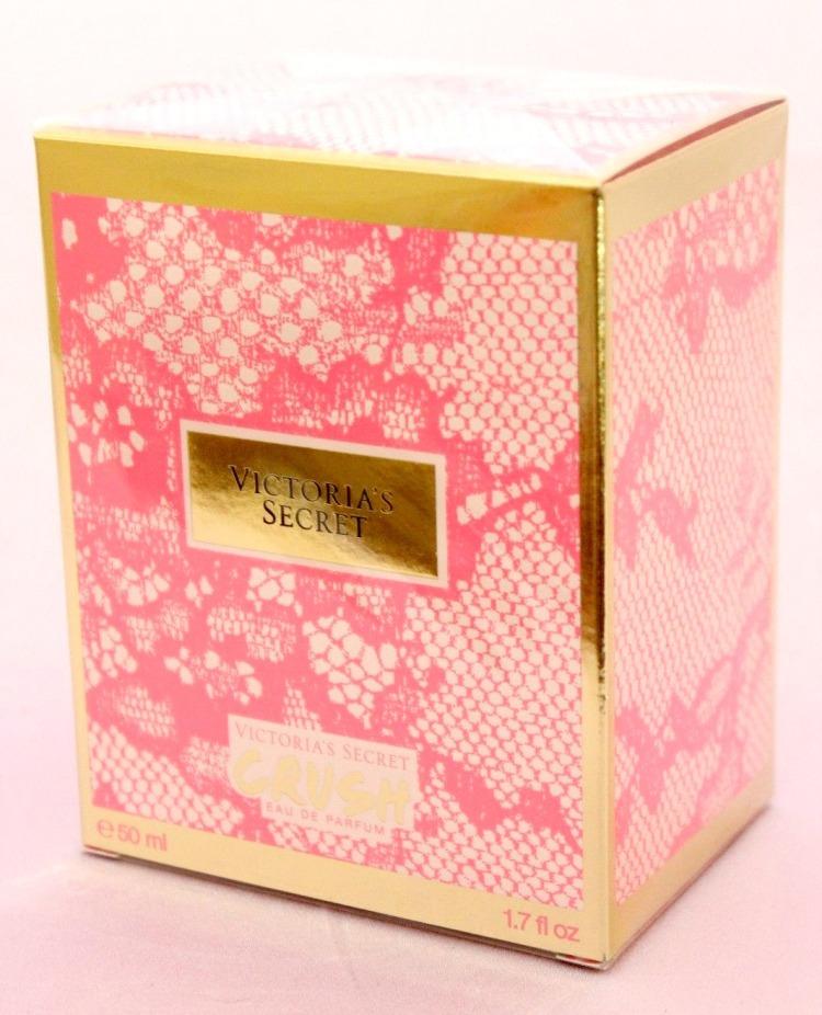 crush-perfume-victorias-secret