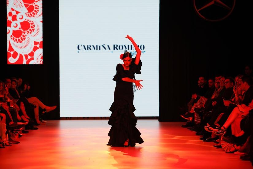 Mercedes-Benz Fashion Week San José Abre Con Éxito Su SextaEdición